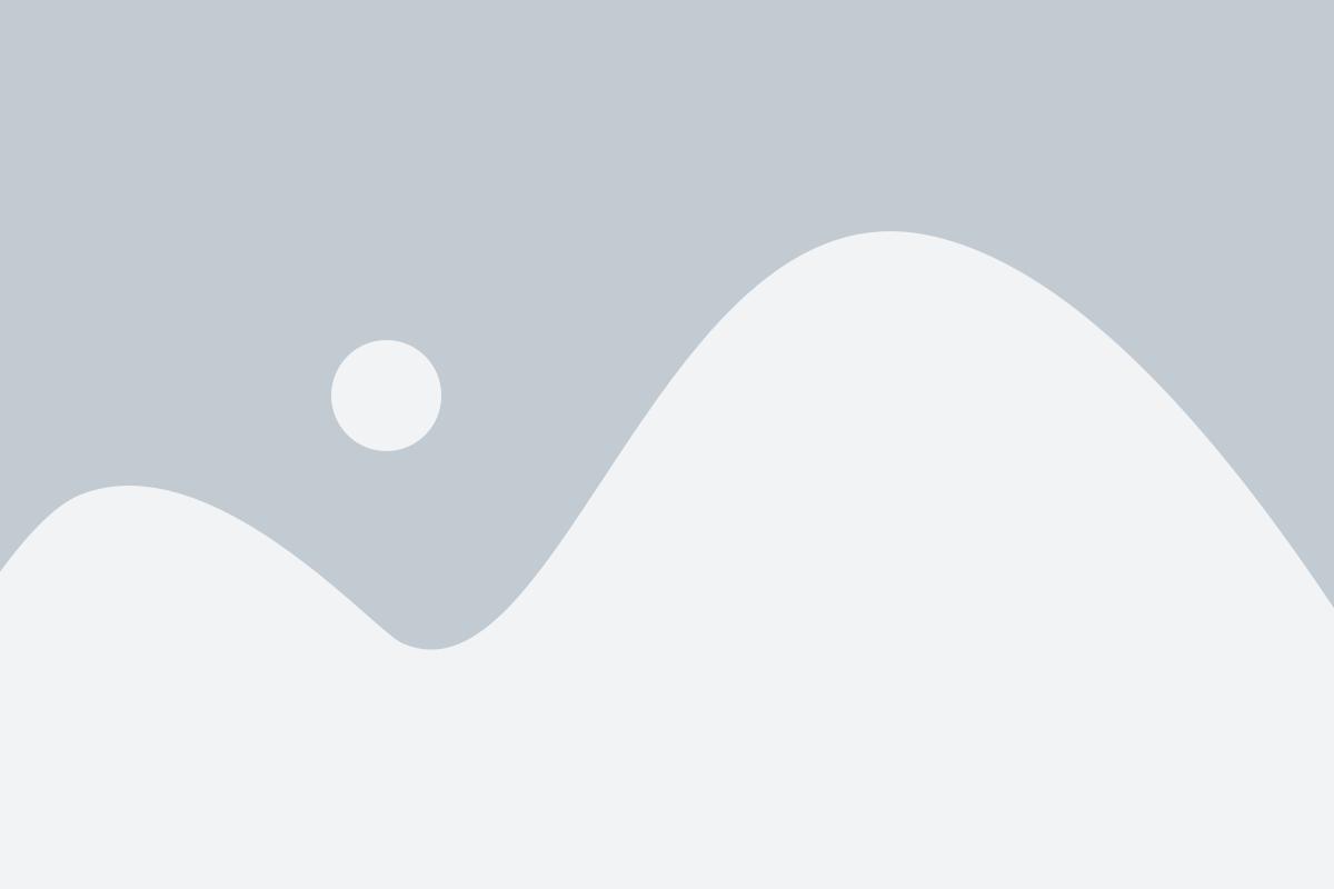 พื้นไวนิล/พื้นกระเบื้องยาง ทำไมต้อง FINE ART
