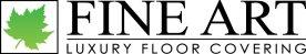 logo-fineart