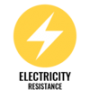 Icon 100x100 px - Electricity Resistance-01