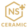 Icon 100x100 px - NS+ Ceramic-01