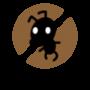 Icon 100x100 px - Termite Resistance-01