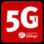 Icon 100x100 px - Valinge 5G-i-01