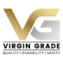 Icon 100x100 px - Virgin Grade-01-01
