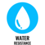 Icon 100x100 px - Water Resistance-01-01
