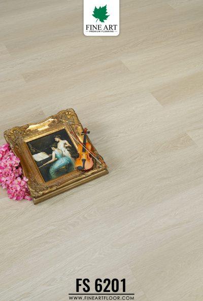 Pdt. Cover - FS 6201-01
