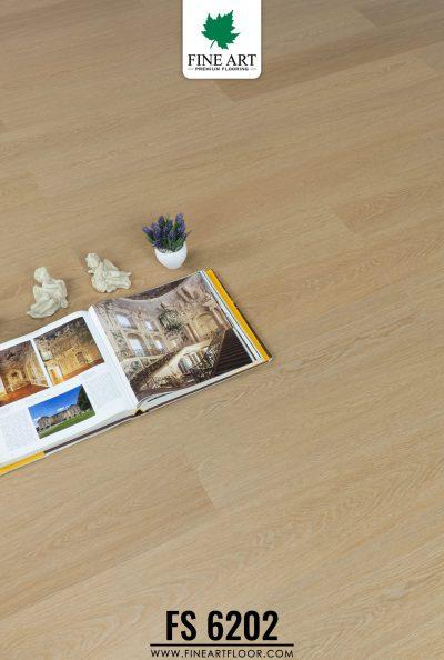 Pdt. Cover - FS 6202-01
