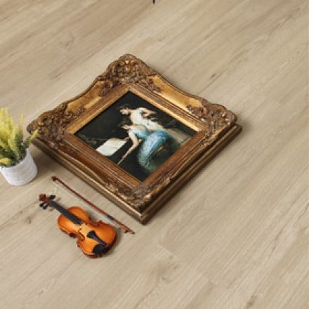 Product Pic - 500x750 - FNW 3248-01-1-01