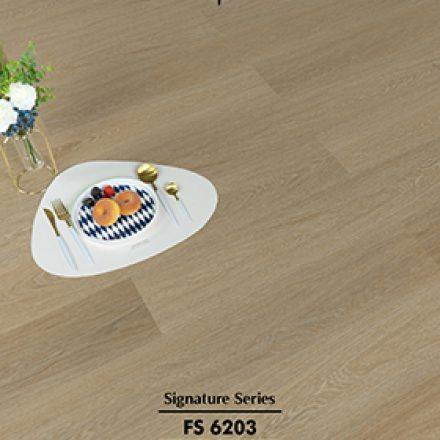 Product Pic - 500x750