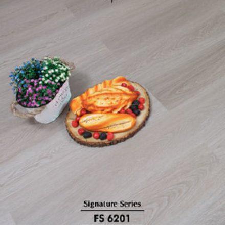 Product Pic v1 - 500x750 - FS 6201-01