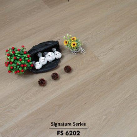 Product Pic v1 - 500x750 - FS 6202-01