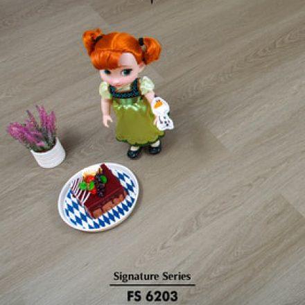 Product Pic v1 - 500x750 - FS 6203-01