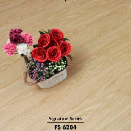 Product Pic v1 - 500x750 - FS 6204-01