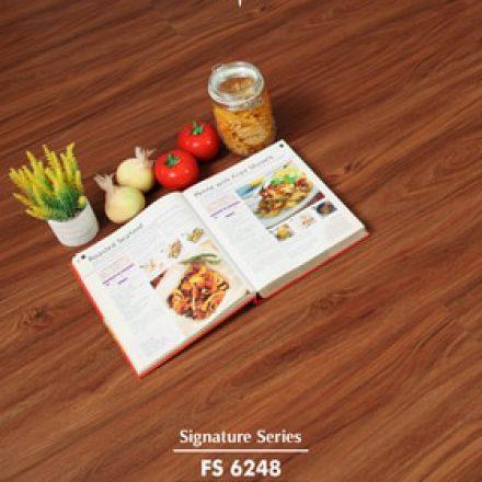 Product Pic v1 - 500x750 - FS 6248-01