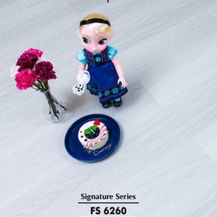 Product Pic v1 - 500x750 - FS 6260-01