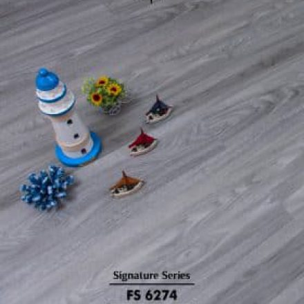 Product Pic v1 - 500x750 - FS 6274-01