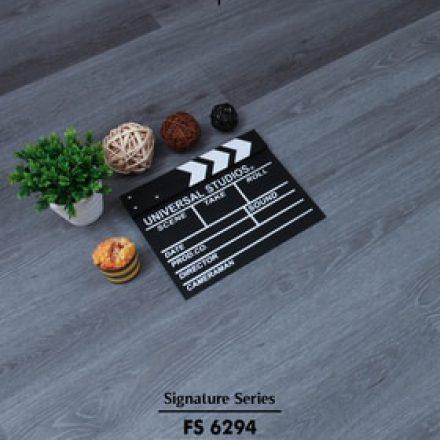 Product Pic v1 - 500x750 - FS 6294-01