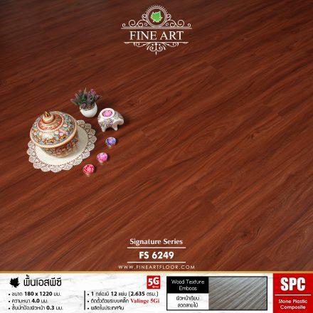 Product Pic v2 - 750x750 - FS 6249-01